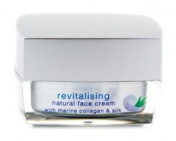 The Best Cream for Acne & Oily Skin | Revitalising Face Cream