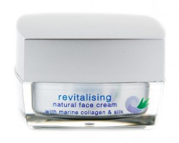 The Best Cream for Acne & Oily Skin | Revitalising Face Cream